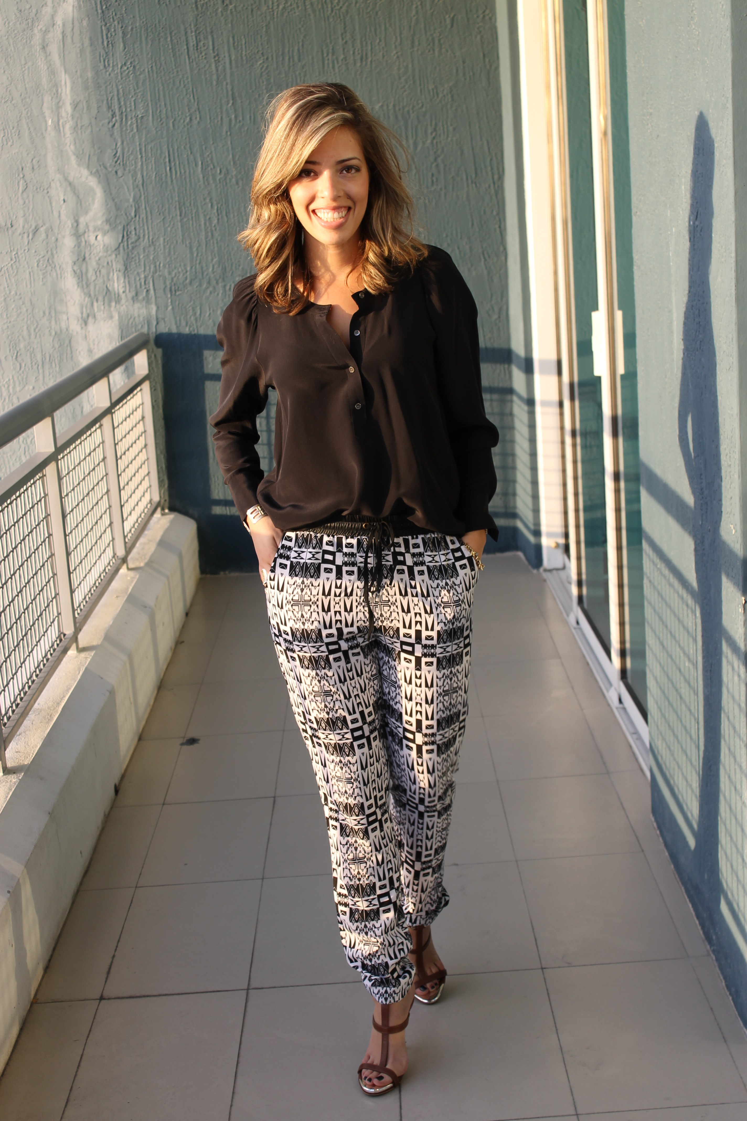 Tops For Black Pants - Pant Row